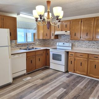 Photo 12: 707 2nd Avenue in Loon Lake: Residential for sale : MLS®# SK873943