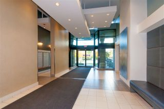 "Photo 15: 2101 5380 OBEN Street in Vancouver: Collingwood VE Condo for sale in ""URBA"" (Vancouver East)  : MLS®# R2539521"