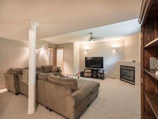 Photo 18: 208 WEST TERRACE Place: Cochrane House for sale : MLS®# C4192643