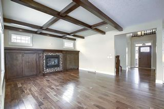 Photo 15: 222 Fortress Bay in Calgary: Springbank Hill Detached for sale : MLS®# A1123479