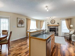 Photo 15: 92 WENTWORTH Circle SW in Calgary: West Springs Detached for sale : MLS®# C4270253