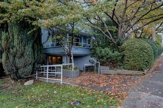 """Photo 23: 101 2615 LONSDALE Avenue in North Vancouver: Upper Lonsdale Condo for sale in """"HarbourView"""" : MLS®# V1078869"""