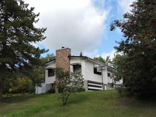 Photo 29: 26127 TWP Road 514: Rural Parkland County House for sale : MLS®# E4240381