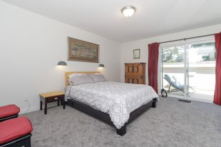 Photo 18: 2315 Greenlands Rd in : SE Arbutus House for sale (Saanich East)  : MLS®# 885822