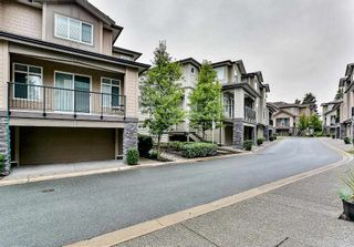 "Photo 2: 24 22865 TELOSKY Avenue in Maple Ridge: East Central Townhouse for sale in ""WINDSONG"" : MLS®# R2099659"