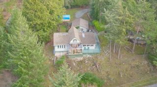 Photo 45: 2747 Shoal Rd in : GI Pender Island House for sale (Gulf Islands)  : MLS®# 863111