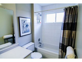 """Photo 12: 8160 DOROTHEA Court in Mission: Mission BC House for sale in """"CHERRY RIDGE ESTATES"""" : MLS®# F1431815"""