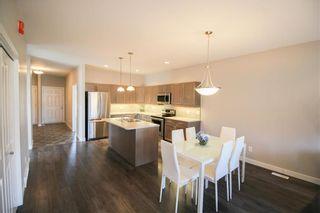 Photo 5: 106 804 Manitoba Avenue in Selkirk: R14 Condominium for sale : MLS®# 202101385