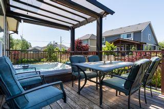 Photo 47: 17422 0A Avenue in Surrey: Pacific Douglas House for sale (South Surrey White Rock)  : MLS®# R2067769