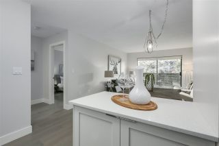 "Photo 10: 405 2215 DUNDAS Street in Vancouver: Hastings Condo for sale in ""HARBOUR REACH"" (Vancouver East)  : MLS®# R2453344"