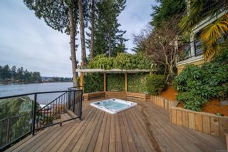 Photo 35: 350 Woodhaven Dr in : Na Uplands House for sale (Nanaimo)  : MLS®# 866238
