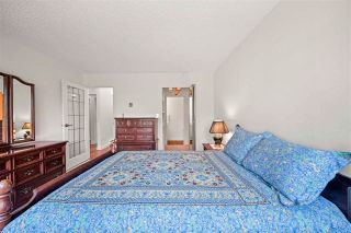 Photo 11: 474 8025 CHAMPLAIN Crescent in Vancouver: Champlain Heights Condo for sale (Vancouver East)  : MLS®# R2571903