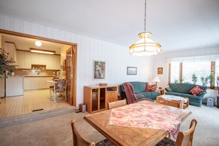 Photo 14: 491 Sly Drive in Winnipeg: Margaret Park Residential for sale (4D)  : MLS®# 202003383