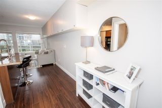 """Photo 13: 208 3250 ST JOHNS Street in Port Moody: Port Moody Centre Condo for sale in """"The Square"""" : MLS®# R2223763"""