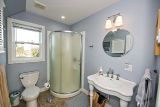 Photo 16: 285 Owl Drive in East Petpeswick: 35-Halifax County East Residential for sale (Halifax-Dartmouth)  : MLS®# 202118616