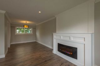 Photo 7: 22939 CLIFF Avenue in Maple Ridge: East Central House for sale : MLS®# R2112470