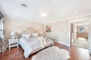 Photo 22: 4087 W 38TH Avenue in Vancouver: Dunbar House for sale (Vancouver West)  : MLS®# R2537881