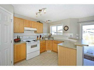 Photo 8: 223 CITADEL MESA Close NW in CALGARY: Citadel Residential Detached Single Family for sale (Calgary)  : MLS®# C3560120