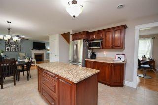 Photo 12: 60 Kenneth Drive in Beaver Bank: 26-Beaverbank, Upper Sackville Residential for sale (Halifax-Dartmouth)  : MLS®# 202011274
