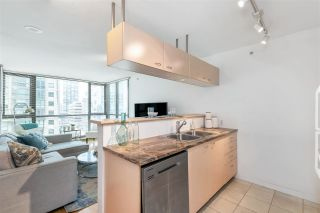 """Photo 12: 306 1331 ALBERNI Street in Vancouver: West End VW Condo for sale in """"THE LIONS"""" (Vancouver West)  : MLS®# R2563285"""