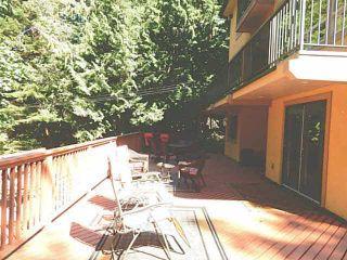 Photo 14: 5836 MARINE Way in Sechelt: Sechelt District House for sale (Sunshine Coast)  : MLS®# V1078879