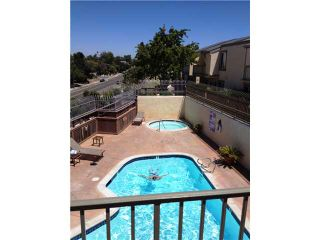 Photo 16: CLAIREMONT Condo for sale : 3 bedrooms : 5402 Balboa Arms Drive #350 in San Diego