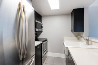 """Photo 9: 1203 789 DRAKE Street in Vancouver: Downtown VW Condo for sale in """"CENTURY TOWER"""" (Vancouver West)  : MLS®# R2625443"""