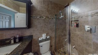 Photo 15: 7251 Bowman Avenue in Regina: Dieppe Place Residential for sale : MLS®# SK859689
