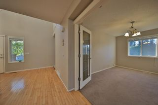 Photo 5: 139 Edgeridge Close NW in Calgary: Edgemont Detached for sale : MLS®# A1103428