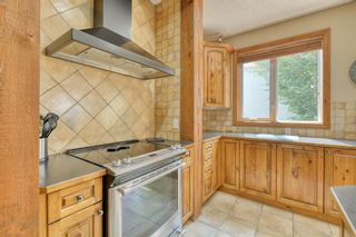 Photo 13: 42 Cranston Place SE in Calgary: Cranston Detached for sale : MLS®# A1131129