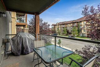 Photo 11: 3215 92 CRYSTAL SHORES Road: Okotoks Apartment for sale : MLS®# C4301331