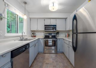 """Photo 3: 4 10000 VALLEY Drive in Squamish: Valleycliffe Townhouse for sale in """"VALLEYVIEW PLACE"""" : MLS®# R2590595"""