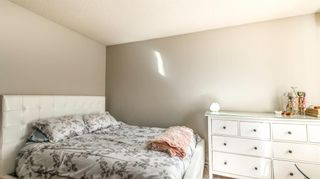 Photo 17: 93 1815 Varsity Estates Drive NW: Calgary Row/Townhouse for sale : MLS®# A1039353