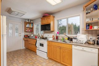 Photo 11: 5296 METRAL Dr in : Na Pleasant Valley House for sale (Nanaimo)  : MLS®# 866356