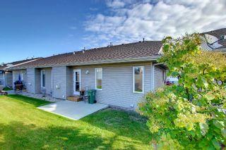 Photo 30: 8602 Southfort Drive: Fort Saskatchewan House Half Duplex for sale : MLS®# E4263616