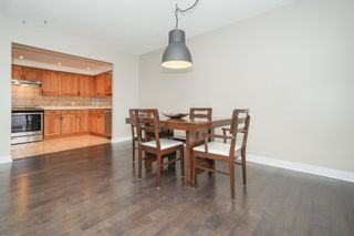 Photo 13: 210 150 West Wilson Street in Ancaster: House for sale : MLS®# H4046463