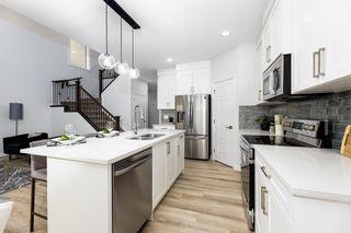 Photo 20: 1632 ERKER Way in Edmonton: Zone 57 House for sale : MLS®# E4258728