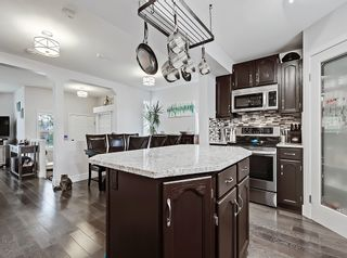 Photo 12: 31 Coventry View NE in Calgary: Coventry Hills Detached for sale : MLS®# A1145160