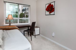 Photo 14: 78 1305 SOBALL STREET in Coquitlam: Burke Mountain Townhouse for sale : MLS®# R2050142