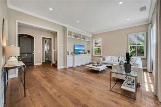 Photo 2: 104 Rotunda in Irvine: Residential for sale (EASTW - Eastwood)  : MLS®# OC19169437