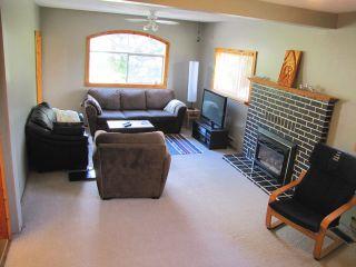 Photo 12: 8963 ROWAN Road in Mission: Dewdney Deroche House for sale : MLS®# R2091576