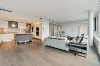 Photo 19: 201 6333 WEST BOULEVARD in Vancouver: Kerrisdale Condo for sale (Vancouver West)  : MLS®# R2495773