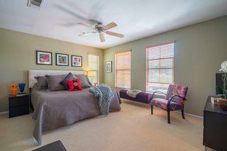 Photo 13: MISSION VALLEY Condo for sale : 2 bedrooms : 9223 Piatto Ln in San Diego