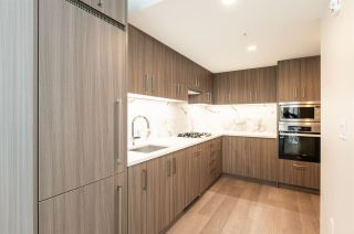 """Photo 5: 104 528 W KING EDWARD Avenue in Vancouver: Cambie Condo for sale in """"CAMBIE & KING EDWARD"""" (Vancouver West)  : MLS®# R2542898"""