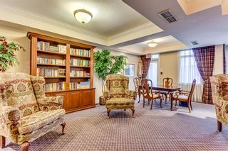Photo 40: 311 910 70 Avenue SW in Calgary: Kelvin Grove Apartment for sale : MLS®# A1144626