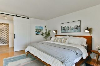 Photo 32: House for sale : 3 bedrooms : 7724 Lake Andrita Avenue in San Diego