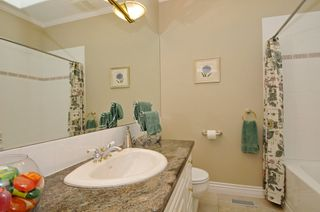 Photo 19: 2305 139A Street in Chantrell Park: Home for sale : MLS®# f1317444
