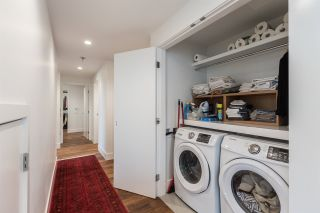 """Photo 29: 602 7428 ALBERTA Street in Vancouver: South Cambie Condo for sale in """"BELPARK BY INTRACORP"""" (Vancouver West)  : MLS®# R2536703"""