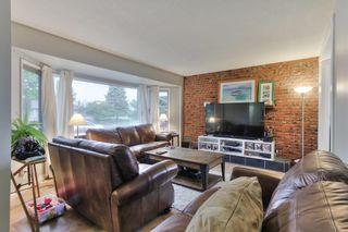 Photo 4: 16811 79A Avenue in Edmonton: Zone 22 House for sale : MLS®# E4249394