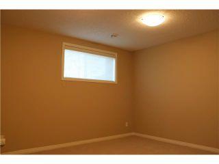Photo 17: 3 CIMARRON ESTATES Way: Okotoks House for sale : MLS®# C3656474